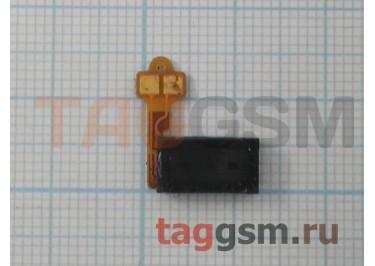 Динамик для Samsung G313 / G318 / Galaxy Ace 4 / Galaxy Ace 4 Neo