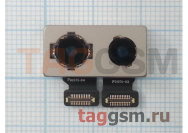Камера для iPhone 8 Plus