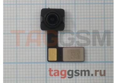 Камера для iPad 9.7 (фронтальная)