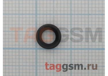 Стекло задней камеры для iPhone 6 (серый)