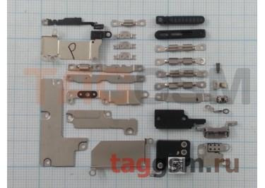 Комплект креплений платы для iPhone 7 Plus