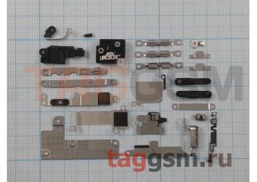 Комплект креплений платы для iPhone 7