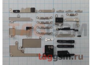 Комплект креплений платы для iPhone 8 Plus