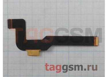 Шлейф для HTC Desire 601 основной