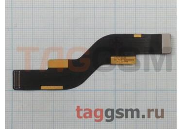 Шлейф для HTC Desire 700 основной