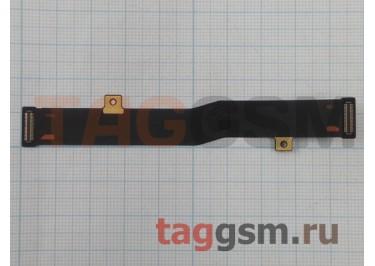 Шлейф для Meizu M5 Note основной