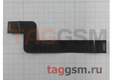 Шлейф для Meizu M3E основной