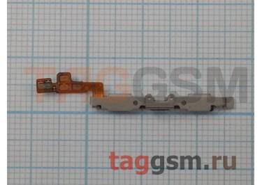 Шлейф для LG H850 G5 + кнопки громкости