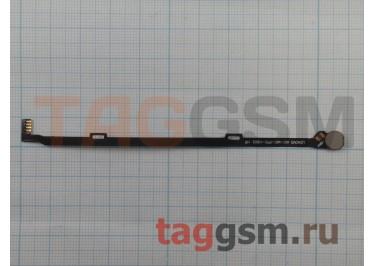 Шлейф для Lenovo K3 Note / A7000 + микрофон