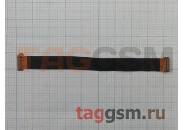 Шлейф для Huawei Honor 5C основной