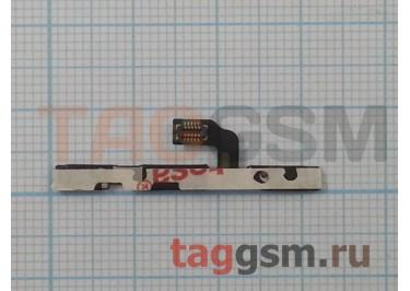 Шлейф для Huawei P8 + кнопка включения + кнопки громкости