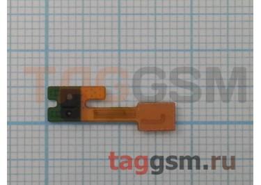 Шлейф для Xiaomi Mi4 + сенсор