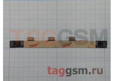 Шлейф для Xiaomi Redmi Note 2 основной