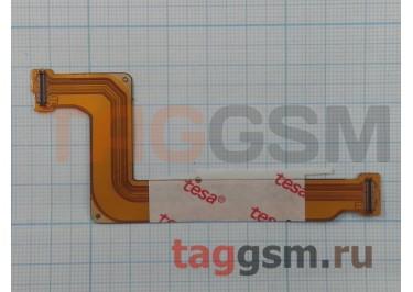 Шлейф для Xiaomi Mi4с основной