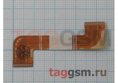 Шлейф для Lenovo A5000 под дисплей (планшет)