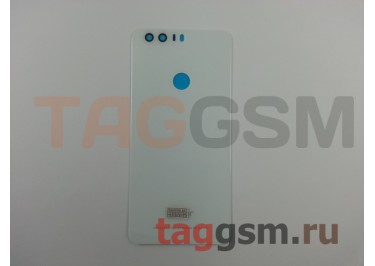 Задняя крышка для Huawei Honor 8 (белый), ориг