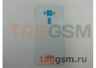 Задняя крышка для Asus Zenfone 3 (ZE520KL) (белый), ориг