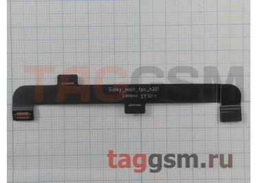 Шлейф для Lenovo S90 основной