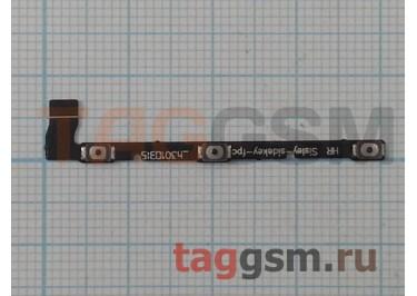 Шлейф для Lenovo S90 + кнопка включения + кнопки громкости